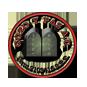 kehila Mesiánica Gozo y Paz